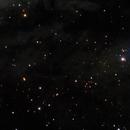 Bubble Nebula -Close Up,                                Daniel.P
