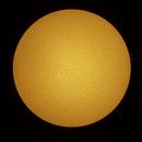 Sun 2020.06.20 Lunt50 B600 Pressure Tuned,                                Alessandro Bianconi
