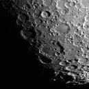 Calvius Crater,                                alphaastro (Rüdiger)