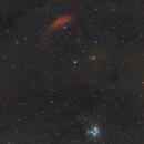 M45_Cali,                                Maciek Jarmoc