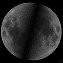 Crescent Moon,                                J_Pelaez_aab