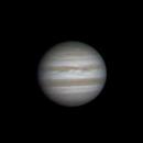 Jupiter du 01-04-2014 Anim de 20h20 à 20h46 TU,                                Pulsar59