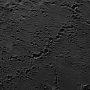 Copernicus, Stadius & Eratosthenes 2020.10.10,                                Alessandro Bianconi
