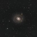 M94,                                LAMAGAT Frederic