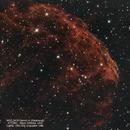 IC 443 Gemini A,                                Lambert Beliën