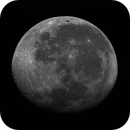 Moon 2018-09-27, wide,                                Michael Timm
