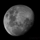 Moon,                                Oliveira