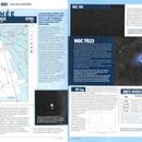 NGC 7023 - Nébuleuse de l'Iris (TSA102/AtikOne),                                Jean-Baptiste Auroux