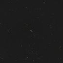 NGC 4216,                                APshooter