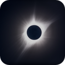 2017-08-21 Eclipse Totality,                                mlewis