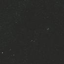 Orion-Taurus-Auriga_Dec16th,                                cathalferris