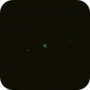 NGC 6826 From France,                                Lionel