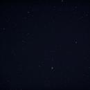NGC 6826 - The Blinking Planetary Nebula,                                Stefan_Medeleanu