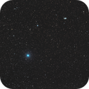 M51 to M101,                                FrostByte