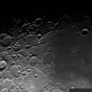 Da Copernicus a Tycho,                                PGU (Giuliano Pin...