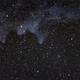 Witch Head Nebula,                                Scotty Bishop