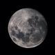 Moon 4/6/2020,                                JoAnn