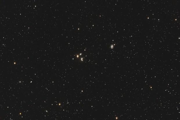 HCG68-Lots of Galaxies,                                Alan Rockowitz