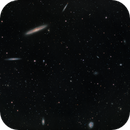 And you, how many galaxies do you count there,                                Palmito
