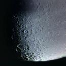 luna,                                olaf mejias amador
