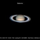 Saturno,                                ednilsonoliveira68