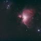 M42 Test,                                Schaki