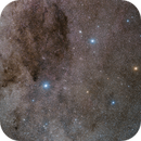 Southern Cross,                                Colin