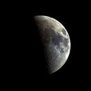 Mineral Moon,                                Jay Bolt