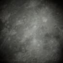Moon 5.8.2015 04:09:15 UTC+3,                                henkkac