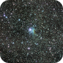 IC 5076 in RGB,                                Janos Barabas