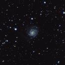 M101,                                Jan Schubert