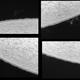 Prominences 2020.05.22,                                Alessandro Bianconi
