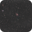 NGC6384,                                Anton