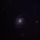 M101,                                Gabriele Cicalini
