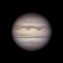 Jupiter 21.06.2020,                                Alessandro Biasia