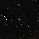 NGC2261,                                JT