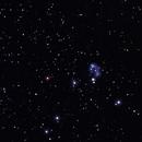 NGC 7008,                                Claudio Giordani