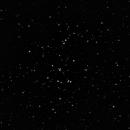 M44,                                Thorsten - DJ6ET