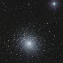 M005 Kugelsternhaufen 2021,                                antares47110815