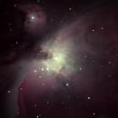 M42_SierraII,                                augustohdzalbin