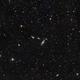 NGC 5566/Arp286,                                Robert Q. Kimball