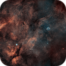The Life and Death of Stars,                                north.stargazer