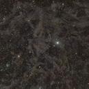 Polaris Flare,                                bbright