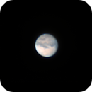 Mars 20201106,                                Sergio Alessandrelli