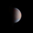 Venus UV(G)IR,                                CraigT82