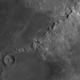 Montes Apenninus,                                Markus A. R. Lang...