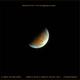 Venus in false color 01.06.2017,                                Thomas Klemmer