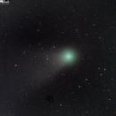 comet Neowise(C/2020 F3),                                simon harding