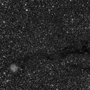 IC5146,                                Juergen