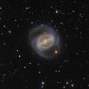 NGC 1433,                                SCObservatory